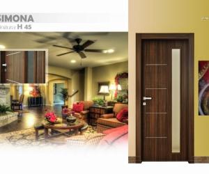 Porta_interna_simona
