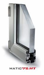 Matic_72_taglio_Termico_alluminio_finestra_infisso