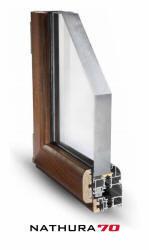 Nathura_72_taglio_Termico_alluminio_legno_finestra_infisso