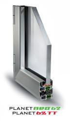 Planet_62_taglio_Termico_alluminio_finestra_infisso