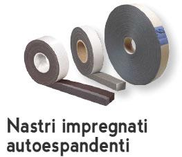 nastro_termoespandente