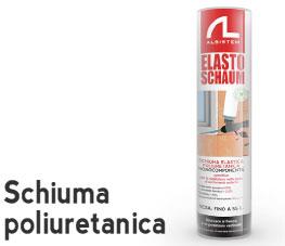 schiuma_poliuretanica