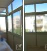 Veranda-in-alluminio-balcone