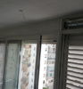 Veranda-in-alluminio-cassonetto-filo-muro