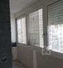 Veranda-in-alluminio-cassonetto-filo-parete