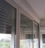 Veranda-in-alluminio-cassonetto-mini-2