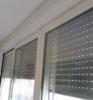 Veranda-in-alluminio-cassonetto-mini