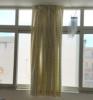 Veranda-in-alluminio-sopra-balcone